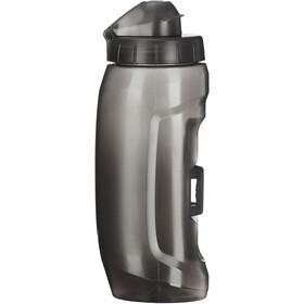 Fidlock Twist Bottle 590, transparent black